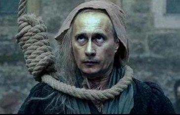 """Песков говорит, что переговоры Путина и Меркель по Украине - """"на вес золота"""" - Цензор.НЕТ 2448"""