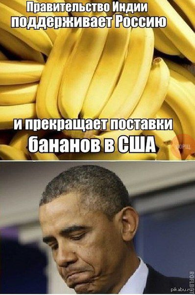 http://s3.pikabu.ru/post_img/2014/03/08/12/1394306219_381831436.jpg