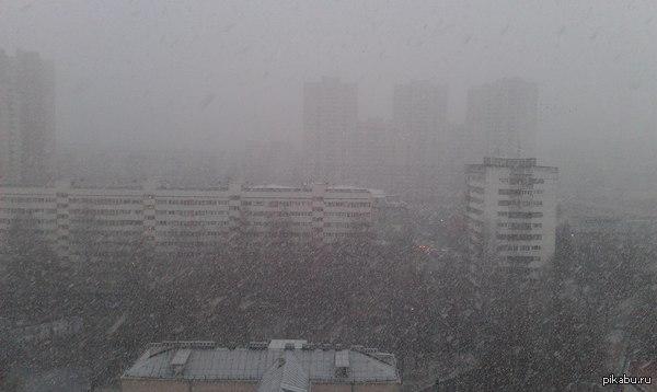 Погода в запорожском районе с федоровка