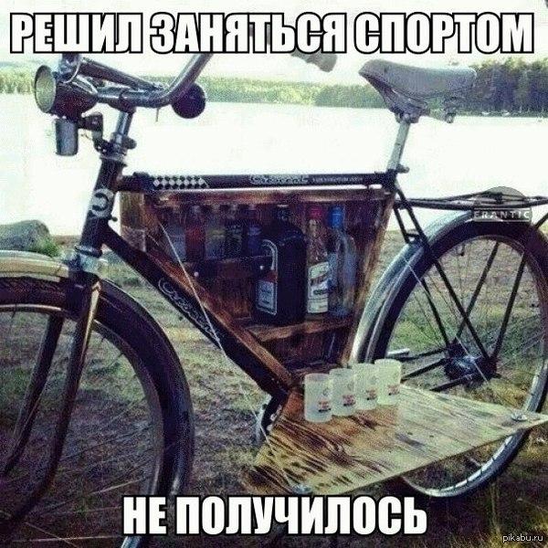 http://s3.pikabu.ru/post_img/2014/04/05/11/1396717573_379226608.jpg